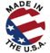 Corilam Made in the USA Sm
